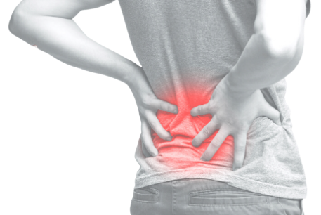 lower back pain gwydir chiropractic and physiotherapy