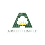 Auscott Logo  What We Do auscott logo 150x150