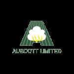 Auscott Logo