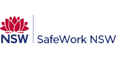 NSW Workcover Logo  What We Do nsw workcover logo