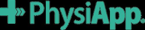 Physi App Logo